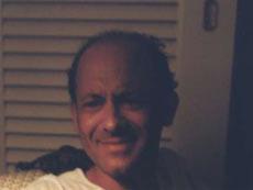 Peter Gidal