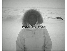 Journeys North: Pole to Pole